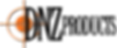 dnz-products-logo.png