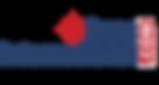 fb_gi_logo.png