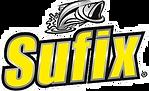 sufix.png