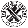 springfield-armory.png