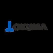 okuma__logo.png