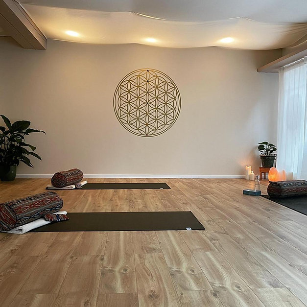 bild ananda yoga.jpg