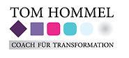 RZ_Logo_Hommel_Pfade_96dpi.jpg