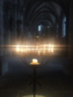 Kirchenbild.jpg