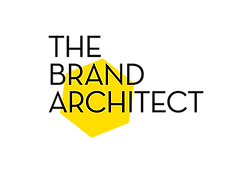 Brand_Architect_logo_exagone_compact.png