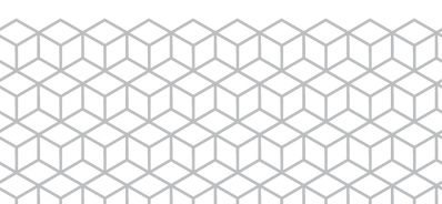 Brand_Architect_Square_pattern.png