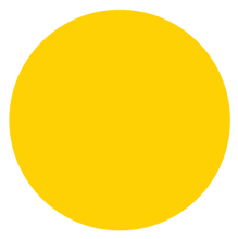 Brand_Architect_Circle.png