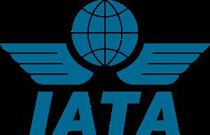 شركات الطيران في الشرق الأوسط ستخسر 24 مليار   IATA دولار أمريكي في الإيرادات بسبب كورونا المصدر