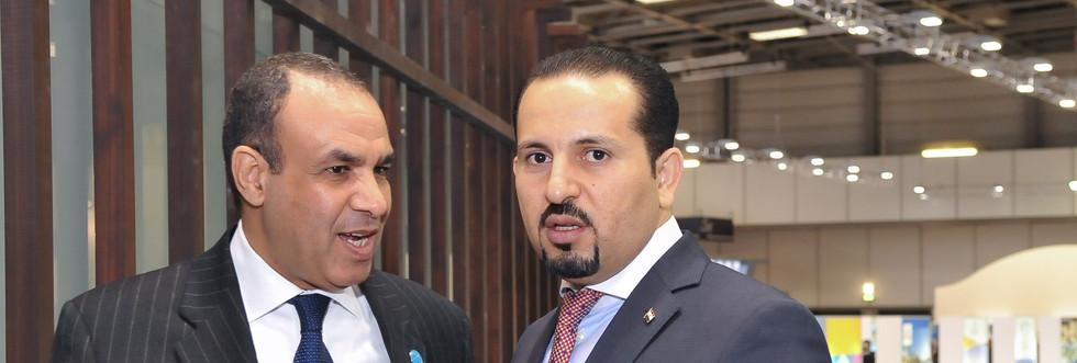 Egypt ITB 2016