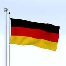 إتفقت الحكومة الفيدرالية وحكومات الولايات على المزيد من الخطوات لعودة الحياة لطبيعتها في المانيا