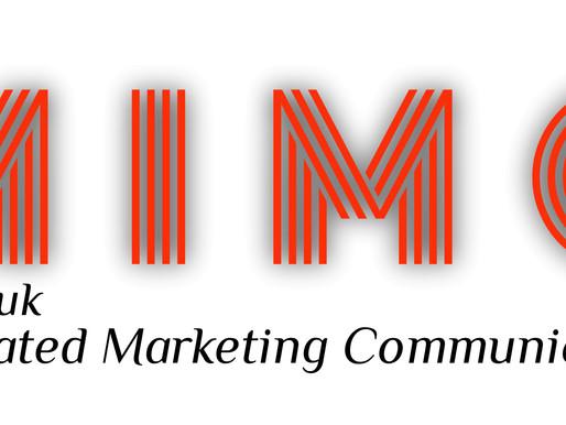 MIMC Touristic News
