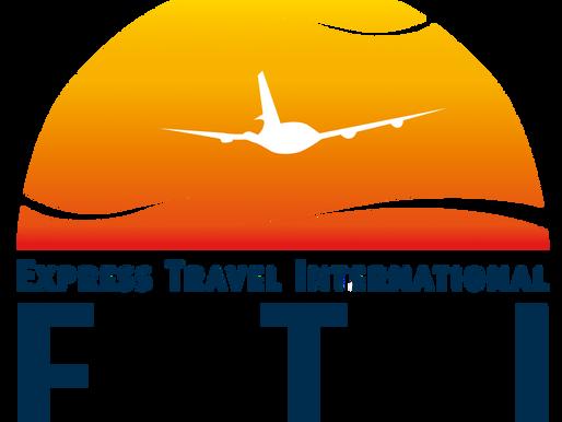 منظم الرحلاتETI المجر أعاد اليوم حركة السياحة من المجر الي الغردقة لتصل ٥ رحلات اسبوعيا أول أغسطس