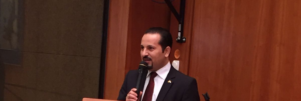 Tamer Marzouk