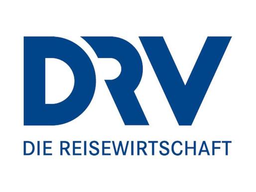 صناعة السياحة والسفر الالمانية : ترى غالبية الشركات نفسها مهددة بالإفلاس