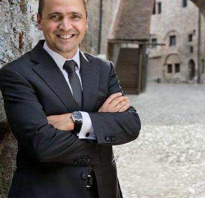 توماس بوزل رئيس اتحاد أكبر تجمع لمكاتب السياحة  يوجه رسالة نارية للحكومة والساسة الألمان QTA