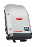 Fronius+Solar+Inverter+Review.png