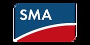 logo-vector-sma (1).png