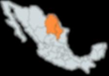 mapa vobbie.png