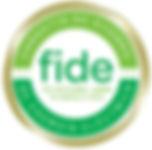 FIDE.jpg