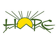 Green & Yellow Logo no name 2_edited.jpg
