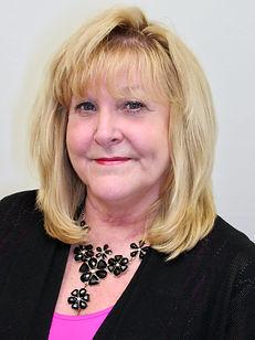 Jeanette Moore Profile Pic.jpeg