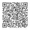 INSTAGRAM_yagihashi.nbr_info.png