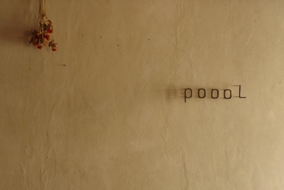 「八木橋昇 陶展 」