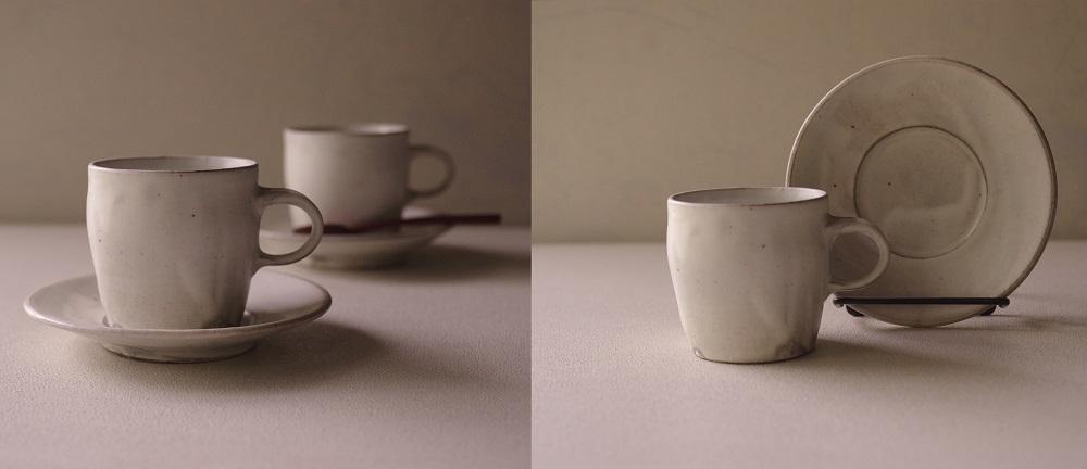 KHM-TUTU.coffeeC/S