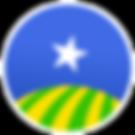 indépendance portugaise