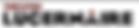 Capture d'écran 2020-02-03 à 13.56.52.