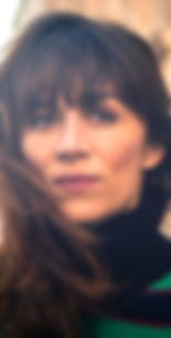 Anne-Sophie LIBAN.jpg