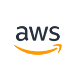 AWS-small.png