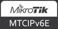 mtcipv6e.png