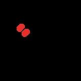 houle-logo.png