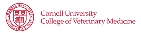CVM Logo 2-line Red.png