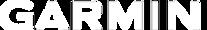 GARMIN_Logo_farbig.png