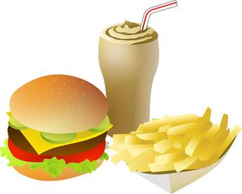 Obesidade infantil. Mal do século?