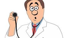 Dicas para escolher o pediatra ideal