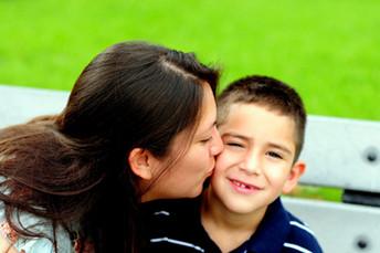6 Dicas para resolver conflitos com nossos filhos