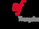 Logo tradicional Alianza Francesa.PNG