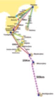 Voyagingmap.jpg