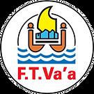 logo-ftvaa-150-150x150.png