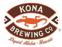 KONA_BREWING_Co.jpg