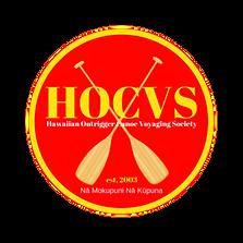 HOCVSroundlogo.png