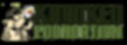 logo-horiz-300x107.png