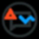 edusim plataforma chatclass.png
