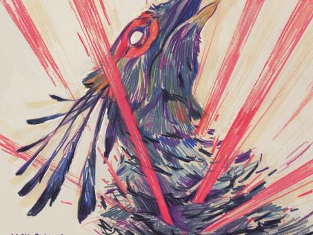 "Jack Slamer anuncia EP ""Live at Hardstudios"" e lança clipe 'Ocean'"