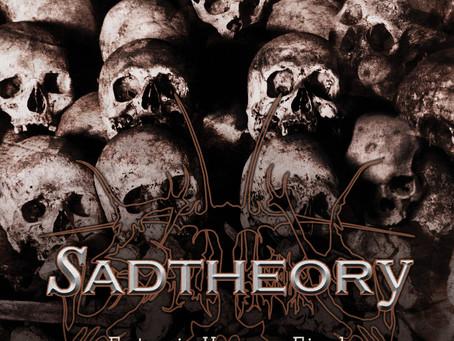 Youtube censura videoclipe da banda Sad Theory sobre assassinatos do Partido Nazista