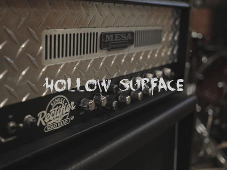 """JUGGERNAUT: Banda divulga videoclipe de """"Hollow Surface"""""""
