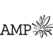 AMP Limited Insurance company Logo